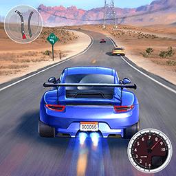 极限赛车手3Dv1.1