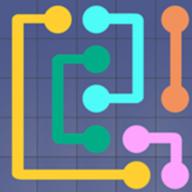 颜色连接点v1.0.2