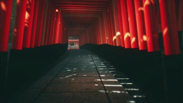 虚幻5打造《模拟美景摄影》上架Steam 2022年发售插图5