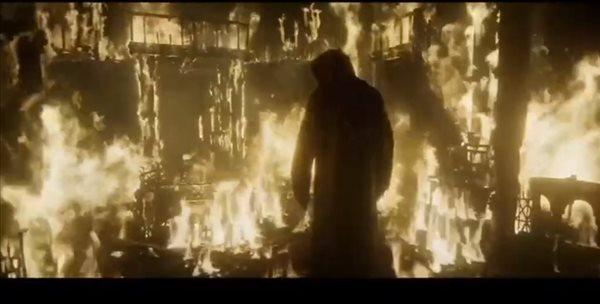《暗黑破坏神2:重制版》新动画预告 重燃激情的战斗插图7