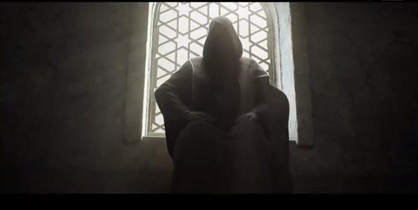《暗黑破坏神2:重制版》新动画预告 重燃激情的战斗插图9