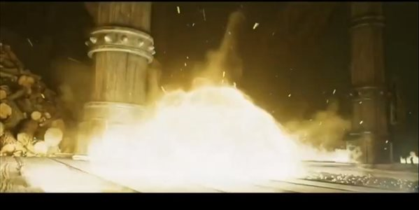 《暗黑破坏神2:重制版》新动画预告 重燃激情的战斗插图3
