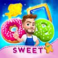甜甜圈面包店v1.0.7