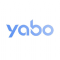 yabo体育