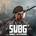 SUBGv3.0