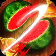 水果红包大作战v1.0.2
