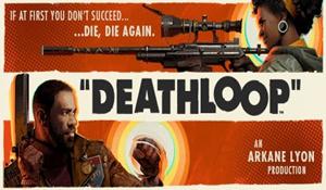 《死亡循环》Steam首发评价不太好 玩家表示游戏优化太拉