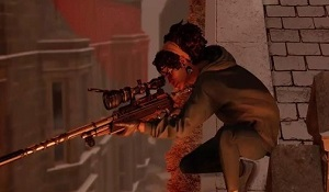 FPS新作《死亡循环》正式登陆PC/PS5 开启轮回逃杀