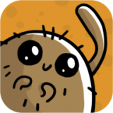 跳蚤亨利v1.0.0