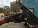 《孤島驚魂6》官方實機試玩 平安雅拉擦槍走火每一天