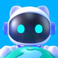 PinOnv1.3.1