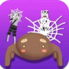 蜘蛛王V1.1.19