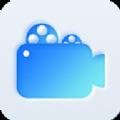 柒核录屏大师v1.0.1
