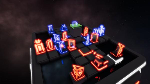 激光象棋:偏转截图4