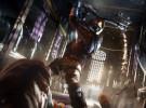 又来!《消逝的光芒2》官宣延期至2022年2月4日发售