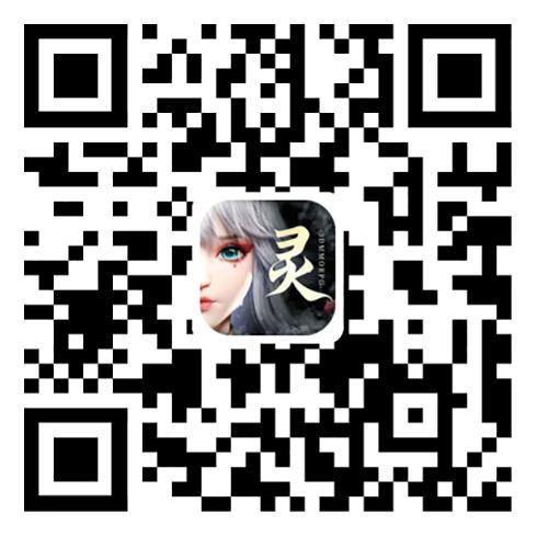 游迅网www.xxb120.com