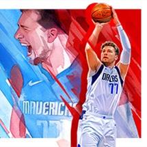 NBA2K22次世代