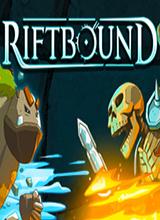 Riftbound