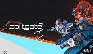 《分裂之门》开发商获1亿美元融资 打造顶级FPS游戏