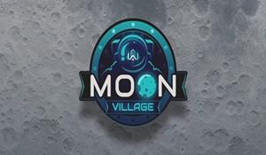 月亮村模拟器《Moon Village》上架Steam 探索月球