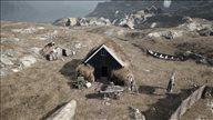《风之岛》精美截图 一款具有惊人开放世界环境的游戏