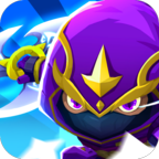 Blade Ninja