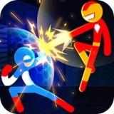 超級英雄爭霸戰
