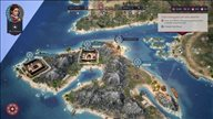 《远征军:罗马》精美截图 率领军队,横扫罗马