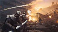 《切尔诺贝利清算人模拟器》最新截图 成为核辐射灾难后的拯救者