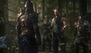 开放世界RPG《ELEX II》故事预告 体验史诗般的剧情