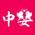 中嬰生態v1.0.3