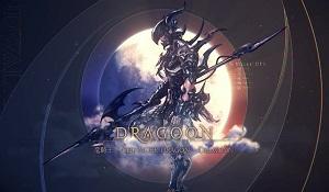 《最终幻想14》6.0版本全职业演示 贤者和钐镰师亮相