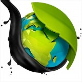 生態模擬器