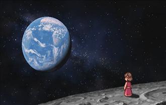 去月球续作《影子工厂》新预告 让人想砸键盘的故事