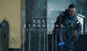 《死亡搁浅:导演剪辑版》最终预告已交付 或下周优游平台娱乐