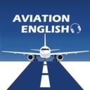 地平线航空英语v1.0