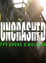 不撞机:FPV无人机模拟器
