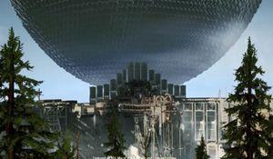 TPS《Project Magnum》新预告 刺激爽快的科幻大战