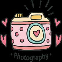 梦幻美妆相机