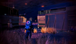 《无人深空》边境更新预告 追加据点建设与优游平台娱乐功能