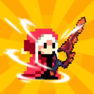 Idle Sword Epic Idle RPGv0.20