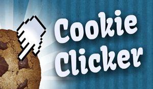 回味经典! Steam《无尽的饼干》正式发售 售价22元