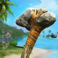 荒岛余生3Dv1.0
