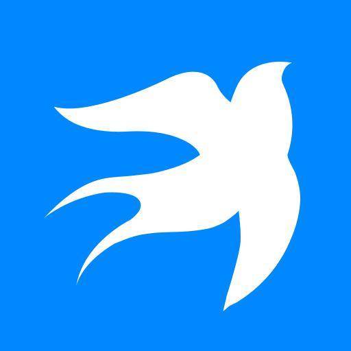咚咚燕助手v1.4.0
