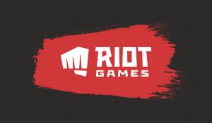 前《2077》任务设计总监加盟拳头 负责MMO新作开发