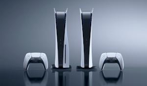 意外之喜!PS5更新提升《控制》《鬼泣5》游戏帧率