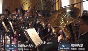 《怪物獵人》交響音樂會預熱消息 指揮依然是栗田博文