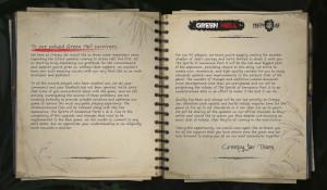 《綠色地獄》官方致玩家公開信 新章節確認延期發售