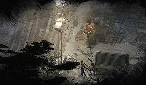 NS版《極樂迪斯科:剪輯版》發售預告 10月12日上線