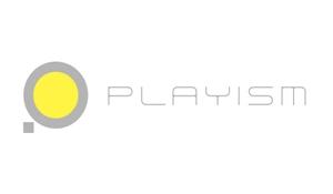 """發行商Playism宣布""""PGS""""游戲展將推遲 因預定名單有誤"""